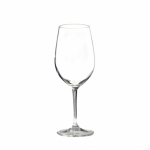 Riedel-Vinum-Riesling-Glass-641600015-05
